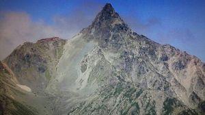そうだ 山に登ろう いつかは登ってみたいです。