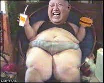 いいかげんにしろー!アンチ社民党!♪ 税金使い放題!全く監査なし!そんなバカな・・    兵庫県が毎年1億4000万円を朝鮮学校に補助しな