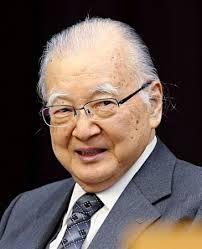 大阪は 既得権益だらけの 卑怯者たちの 街!! 「国家犯罪」ではない!!                    「国際犯罪」だああーー!!