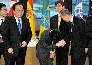 ◆東電に税金を投入するな!◆ あらゆる機会を利用して、国益の伸張を図ります!!              でも、北朝鮮を非難するこ