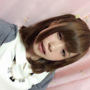 20歳ロリ顏