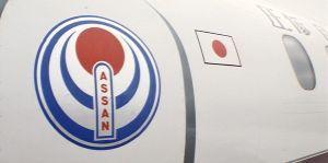 9501 - 東京電力ホールディングス(株) 圧惨自動車