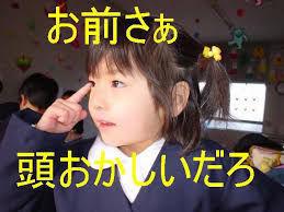9501 - 東京電力ホールディングス(株)  >おまえこそ意味のない投稿するな >バカめ! >沖縄の県民投票実施の可否は、原発