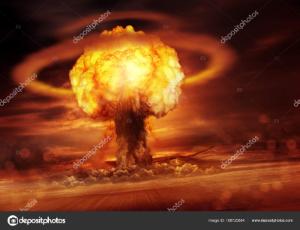 9501 - 東京電力ホールディングス(株) 悪徳  会社  💀☠️   原爆  爆発💥破壊  映画放映