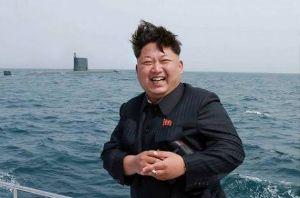 9501 - 東京電力ホールディングス(株) 本当に戦争反対なら、今すぐコイツ何とかしろや(笑)  一番安全な国会前で格好つけてんなッつーの! 北