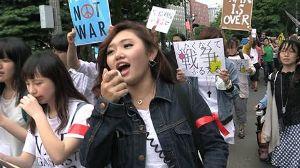 9501 - 東京電力ホールディングス(株) 俺も安全な掲示板で(  ^∀^)戦争反対!戦争反対! イェー!  ってか戦争したい日本