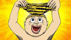 9501 - 東京電力ホールディングス(株) 【海賊☠短感(2015.11.13) 動かないですねぇ・・政治も株価も・・ 】  大相撲九州場所を観