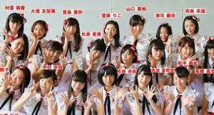 """6176 - (株)ブランジスタ 欅坂46ーーーーーーーーもいるぜーーーーーーーーーーー!!!!  欅坂46、初の""""にぎに"""