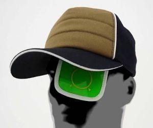 6176 - (株)ブランジスタ ・・・(;´Д`)    この帽子 あげるから……  ゆるし