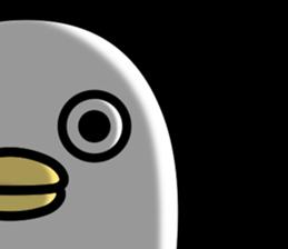 6176 - (株)ブランジスタ アンター血眼で売り煽りw 損の怨み骨髄wW オー恐!