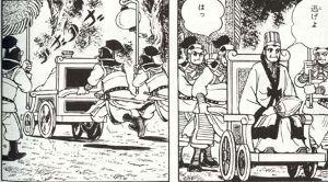 6176 - (株)ブランジスタ 逃げよ…(´・ω・`)