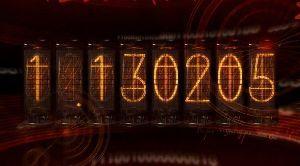 4597 - ソレイジア・ファーマ(株) やったったらええがな  業績相場へと突入したら度肝を抜く上昇をするだろう その期待、希望を持っている