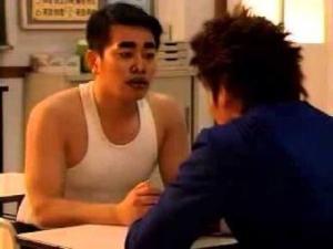4597 - ソレイジア・ファーマ(株) 明日ほぼ下がると思うけど 上げてきたら 筋肉が熱くなってギュン