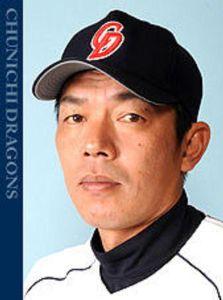 小川監督の辞任を要求する。 何なら私が投手コーチをやりましょうかw