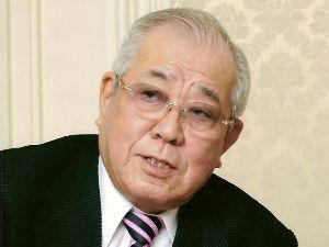 小川監督の辞任を要求する。 弱者が負けるような典型的な野球を小川はやっとるw