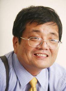 小川監督の辞任を要求する。 モリスケに替えてケイゾー