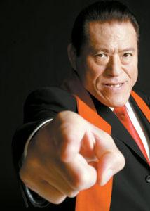 小川監督の辞任を要求する。 まだ借金がたった3つじゃないか!!