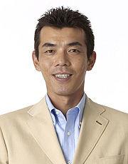 小川監督の辞任を要求する。 優勝の可能性ハーフ、ハーフ