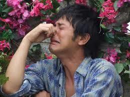 鋼鉄の城・アダルトクラブ 案の定阪神は負けましたヽ(^。^)ノ ついでに不潔の極悪日ハムも負けましたヽ(^。^)ノ クソデブゴ