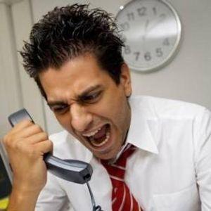 2193 - クックパッド(株) なんかおかしくないか?穐田! お前がクックの社長として買った当時の価格でみんなのW株を買い戻せよ❗️