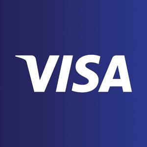 V - ビザ 2日前、Wells Fargoが目標株価を181ドルから200ドルに引き上げた  VISAは買いたい