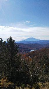 浅草発・ぶらりハイキング、山旅日記 皆さんおはよーさん❗️ 会長昨日はお疲れ様、久しぶりに 元気な姿、安心しました🎵 来月は是非、忘年山