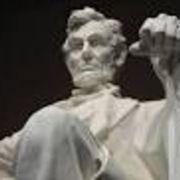 リンカーンの部屋