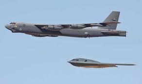 憲法9条を改正しなくても核武装は可能です。 >日本駐留米軍に核武装でOKではないでしょうか。  在日米軍は、既に核武装している。  現在、