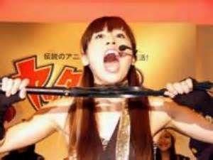 Spiral Architect 阪神戦でェ~ サヨナラを決めたのはァ~ どこのどいつだぁ~い?! アタイだよ!!