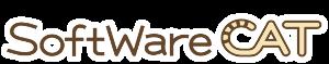 3784 - (株)ヴィンクス VINX:株式会社ヴィンクス POS・マルチ決済ソフト「SoftWareCAT®