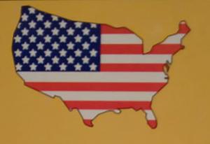 6208 - (株)石川製作所 中国に対して、米国民感情が急激に悪化‼️  89%の米国民が敵あるいはライバルと判断しているようだ。