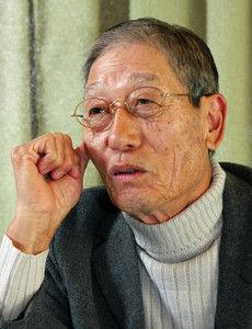 名参謀、森繁和が復帰する時 その代り、大野、岡田、田島ら若手が全然ダメなので  差し引きマイナスですよ・・・・。