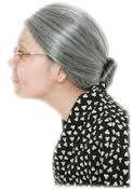 6143 - (株)ソディック 美佐江はガンマ病棟に勤めておった。 美佐江の宿直の日は楽しみやったな。 〇〇放題やでぇー!  今では