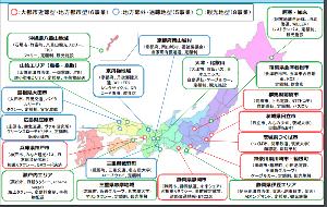 6040 - 日本スキー場開発(株) 7つもあるんですね。 群馬でもMaaSの事業やっているようですね。 お教えいただき、ありがとうござい