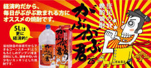 リアル生活充実のために Part2 By A☆CE >わたしは ひとりで おうち焼酎とです ( ̄∇ ̄)   焼酎は何飲んでますのん。。( ̄-