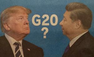 3445 - (株)RS Technologies 米中協議は決裂して終わった。次回の交渉は、1か月後の大阪G20サミットまではない!  半導体関連決算