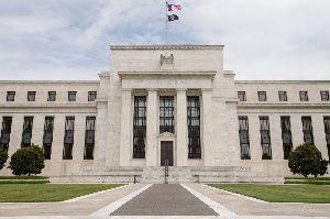日本銀行は国有化すべきです BOJには 役立たずが多数! 困ったもんだなぁ 「金融論」勉強して出直せよ!  オイラは 『金融論・