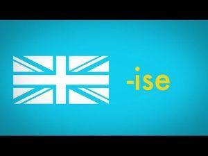 多言語学習 word-forming element used to make verbs, Middle En
