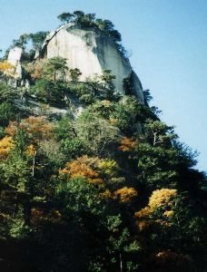 夢は旅地を駆け巡る 昇仙峡  http://gallery.nikon-image.com/146681635/albu