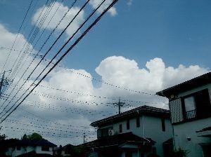 千葉県内~関東…一緒に走りましょう!!Ⅱ ぴこりんさん、みなさんこんにちわ!  今日は天気が良いので野天工場店開きです! 無くしてしまったキー