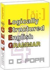 英会話にかけて どうだろうか?  //www.corollarytheorems.com/Grammar/lseg.