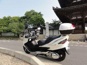 バイクのツーリング仲間募集 豊橋近辺 妻籠宿ツー、良かった様ですね、行きたかったです、  私は用事がありまして、京都経由で、丹後の田舎に、
