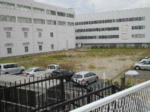 大府市トヨタ日本企業連合集団ストーカー この画像は、物事の問題を起したら工場が潰れてこうなるという戒め。