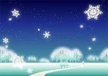 心の内を・・・ おはようございます  今日は この冬で最強の寒さです。 各地で雪の被害が出ています。 インフルエンザ