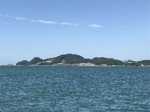県外に住んでます。熊本の人と話したいです。 こんにちは!  急遽休みになり、見舞いに行った帰りに ぼーとしてる。  たまにはいいかな✌️