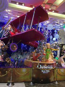 ★北海道既婚者俱楽部★ カンタさん皆さん(おっさんが言うのも照れるけど)メリークリスマス!! そちらはホワイトクリスマスです
