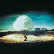 北朝鮮の「電磁パルス攻撃」