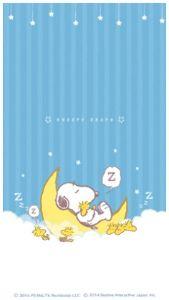 『ありがとう♪(ฅ'ω'ฅ)』 おやすみ♪