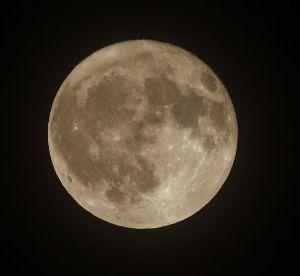 姫路の方で中高年の山の好きな人。 おはよー御座います。  昨夜はお月さんを見ましたか。