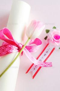 ほんの小さな幸せ おはようございます  昨日はほんの少しの不幸せ見つけて凹んでます;;   春は好きな季節ですが心がザ